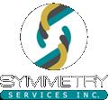 Symmetry Services